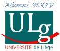 Doctorant(e) ULg