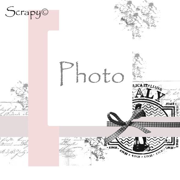 http://i30.servimg.com/u/f30/09/00/35/09/sketch11.jpg