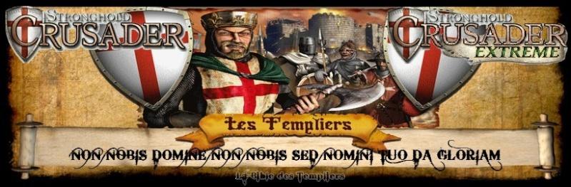 Règlement de la Bible des templiers