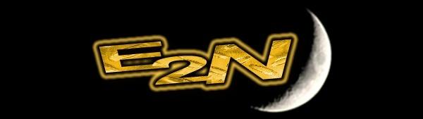 E2N [EqUiPe 2 NuIt]