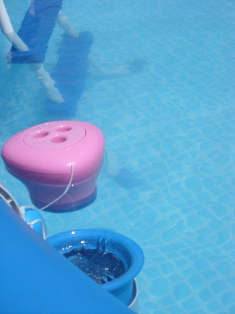 Skimmer intex plus pompe cartouche spas filtration - Www intex service fr ...