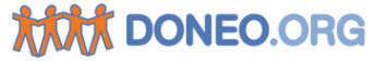 logo-h10.png
