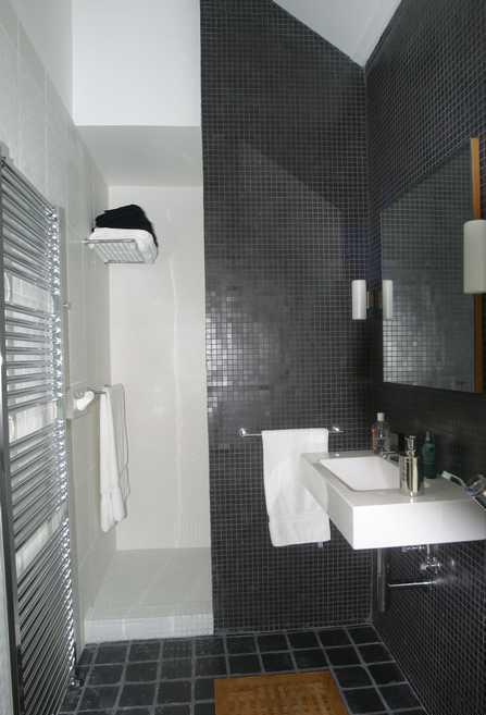 Conseil d co help salle de bain for Conseil salle de bain