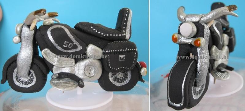 Fabuleux moto - Page 3 BB91