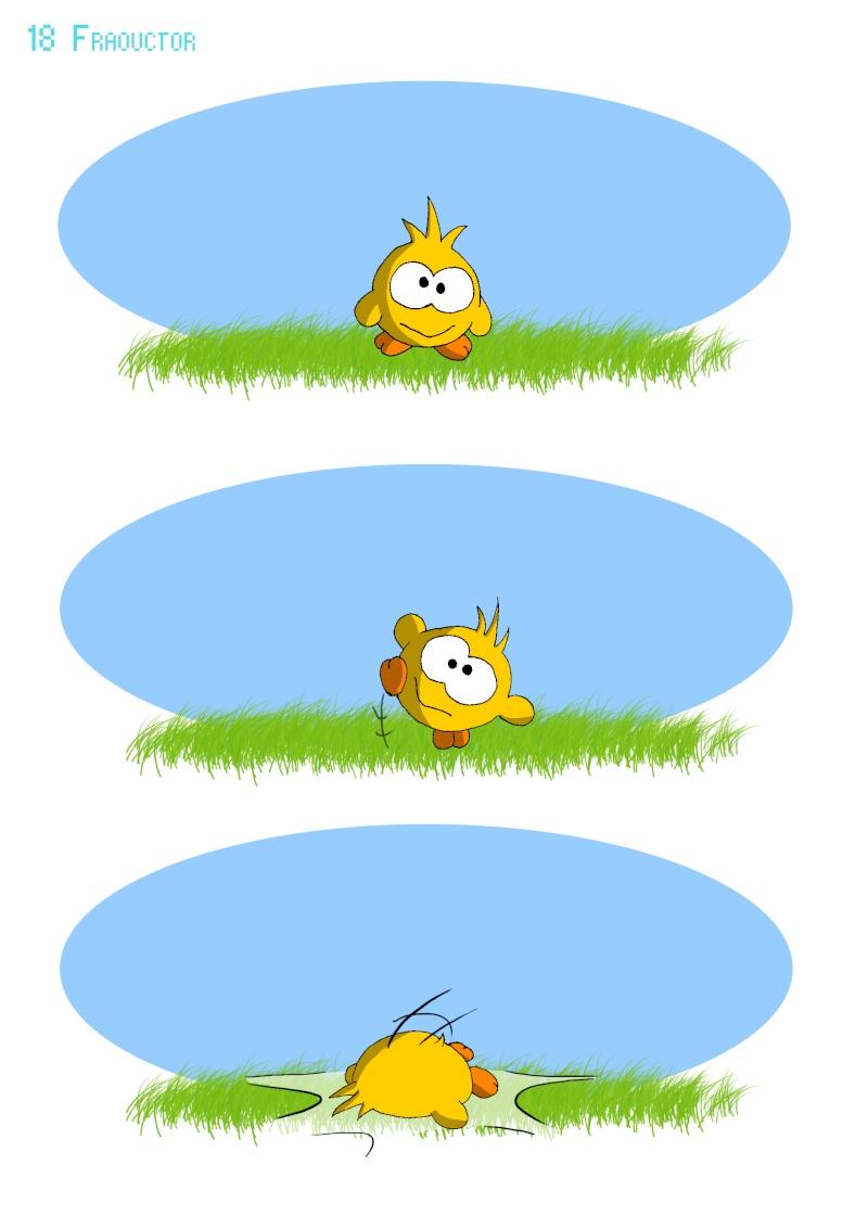 http://i30.servimg.com/u/f30/11/20/58/89/bd_wlg61.jpg