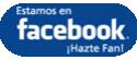 Todoeurofutbol.com también en Facebook