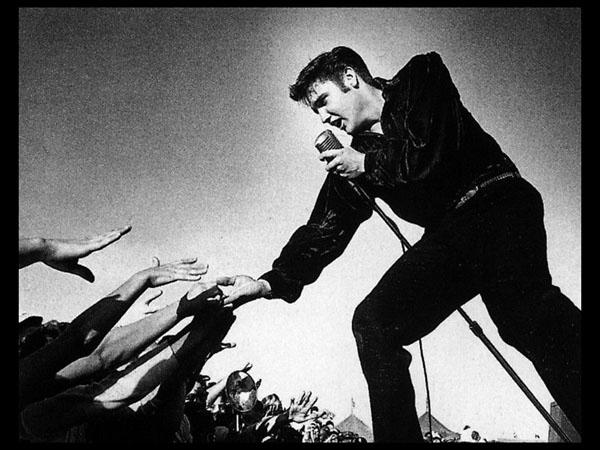 Baz Luhrmann sur le biopic sur Elvis Presley dans Films series - News de tournage elvis610