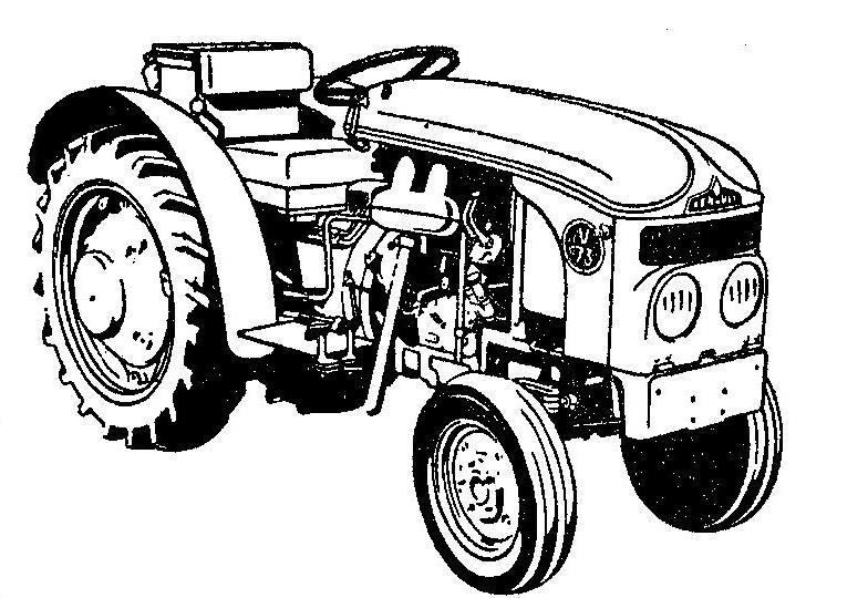 renault le tracteur qu 39 il vous faut page 2. Black Bedroom Furniture Sets. Home Design Ideas