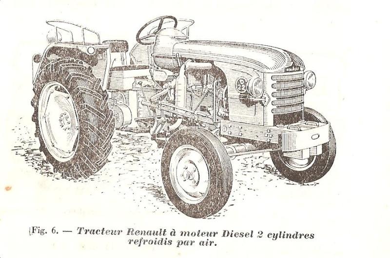 Vieux tracteur agricole - Tracteur a colorier ...