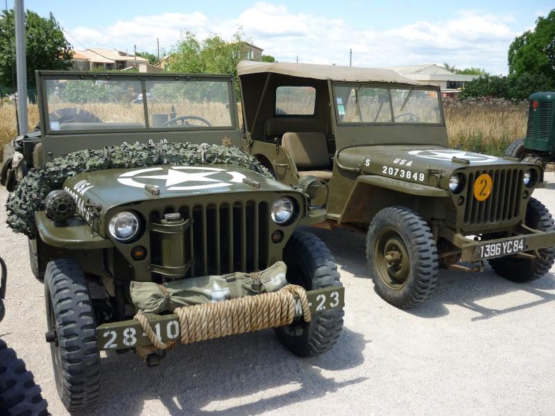 jeep willys occasion restaurer. Black Bedroom Furniture Sets. Home Design Ideas