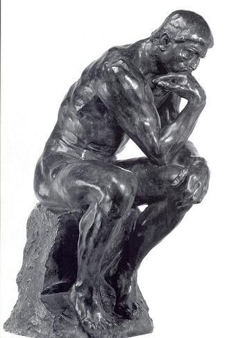 Qu'est-ce que la philosophie ? Définitions d'Aristote à Descartes
