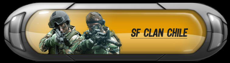 Special Force Clan Chile
