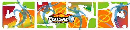 FutsalRegional - Mais que um F�rum, um ponto de encontro do futsal madeirense