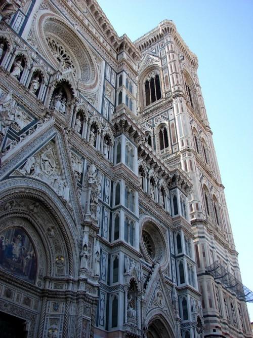L 39 Architecture Gothique