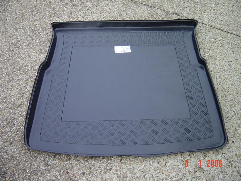 coffre s max 7 places 28 images ford s max foto 2 15 qnm tapis de sols ford s max laquelle. Black Bedroom Furniture Sets. Home Design Ideas