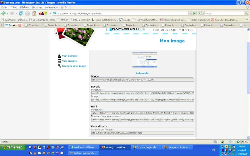 http://i30.servimg.com/u/f30/11/59/23/89/ecran_10.jpg