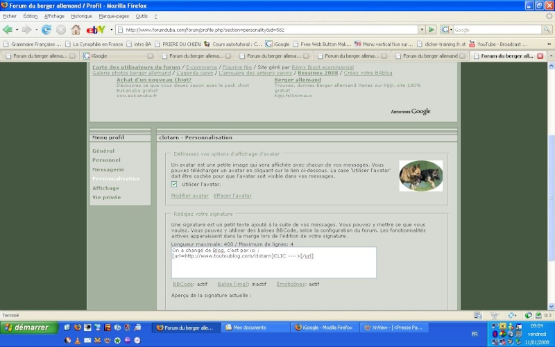 http://i30.servimg.com/u/f30/11/59/23/89/presse10.jpg