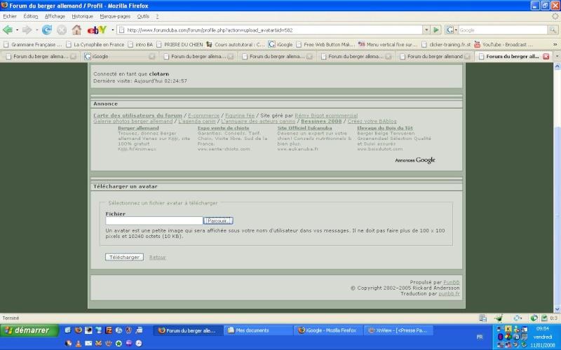 http://i30.servimg.com/u/f30/11/59/23/89/presse11.jpg