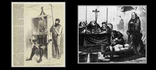 [ هام ] ابشع طرق التعذيب على مر العصور 11710.jpg