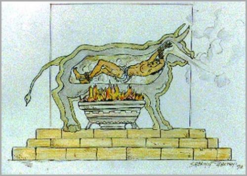 [ هام ] ابشع طرق التعذيب على مر العصور 11910.jpg