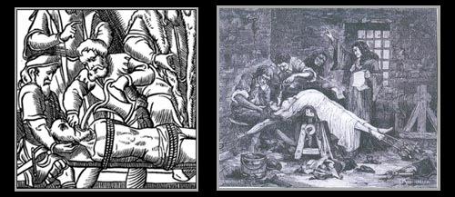 [ هام ] ابشع طرق التعذيب على مر العصور 9210.jpg