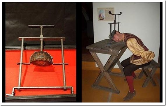 [ هام ] ابشع طرق التعذيب على مر العصور hosama12.jpg