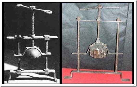 [ هام ] ابشع طرق التعذيب على مر العصور hosama13.jpg
