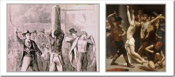 [ هام ] ابشع طرق التعذيب على مر العصور hosama15.jpg