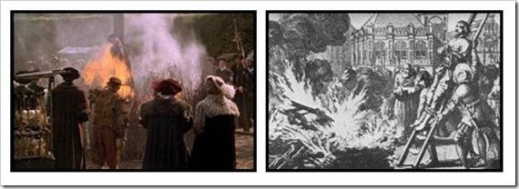 [ هام ] ابشع طرق التعذيب على مر العصور hosama17.jpg