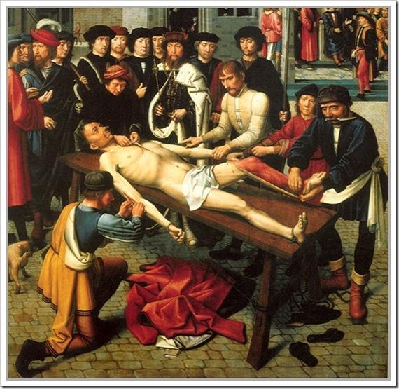 [ هام ] ابشع طرق التعذيب على مر العصور hosama18.jpg