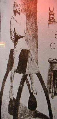 [ هام ] ابشع طرق التعذيب على مر العصور t01210.jpg