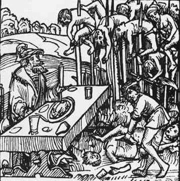 [ هام ] ابشع طرق التعذيب على مر العصور t01410.jpg