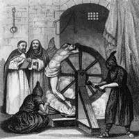 [ هام ] ابشع طرق التعذيب على مر العصور t0710.jpg