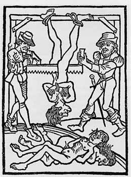 [ هام ] ابشع طرق التعذيب على مر العصور tortur10.jpg