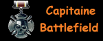 Capitaine Battlefield