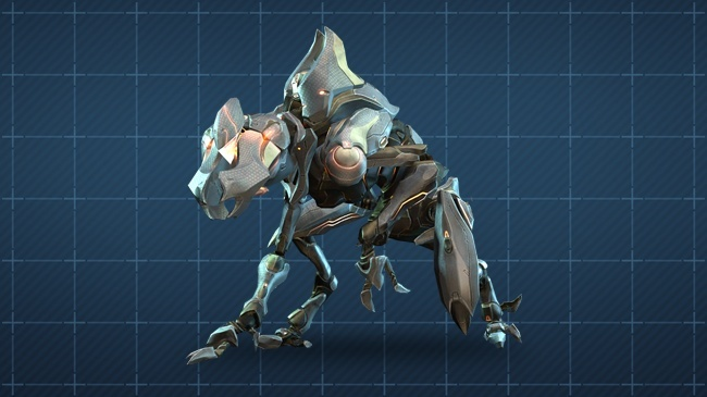 Halo 4 personnage for Porte halo 60