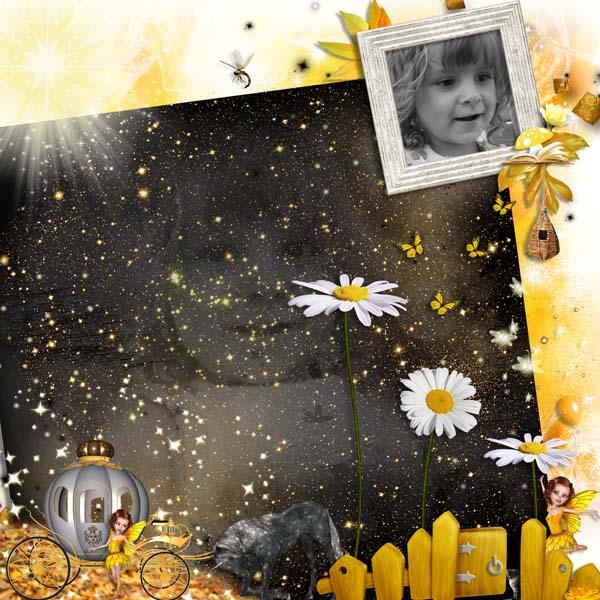 golden11.jpg