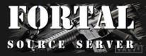 Fortal Source Server