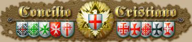 Concilio Cristiano