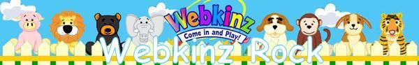 webkinzrock.com