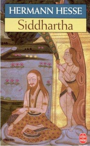 essays on siddhartha hermann hesse