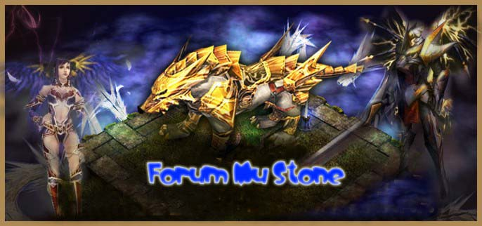 Mu-Stone