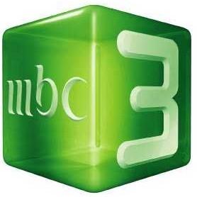 ����� mbc3