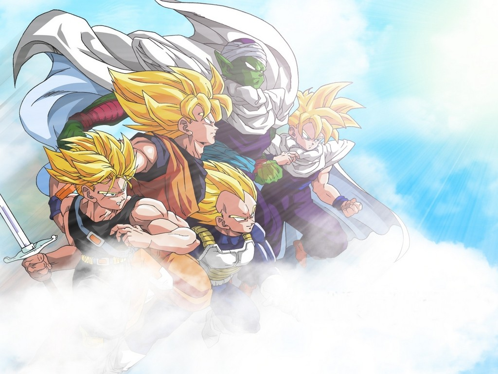 Dragon Ball . com