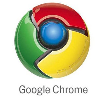 Google Chrome 0.2.151.0 شركة جوجل