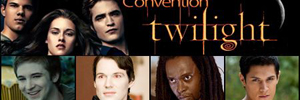 TwilightConvention