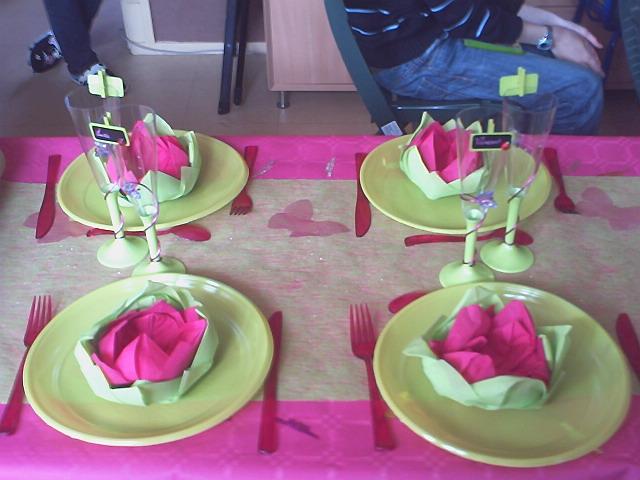 Decoration De Table Pour Anniversaire 50 Ans Homme - Decorating Ideas