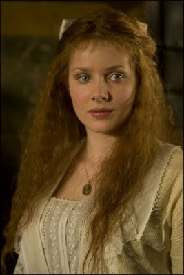 Sybil vanes symbolic role in the