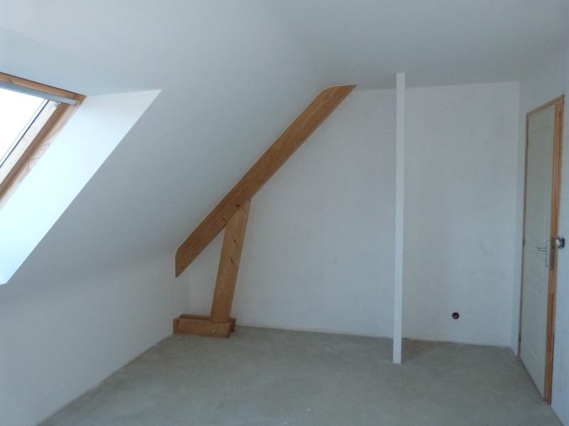 peinture chambre bureau besoin de vos conseils photos peinture et parquet. Black Bedroom Furniture Sets. Home Design Ideas