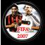 قسم باتشات FIFA 2007